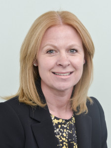 Picture of Rachel Brier, Operations Director, Civica