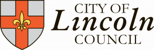 lincoln council logo