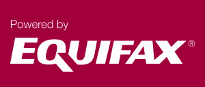 Equifax Logo Red