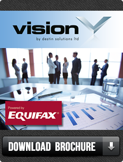 Vision-Equifax-Brochure-Download