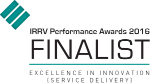 Excellence-in-Innovation-Service-Delivery-transparent